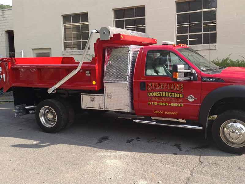 Bart Truck Equipment Llc Products Amp Servicesproducts